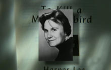 """To Kill a Mockingbird"" Turns 50"