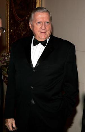 George Steinbrenner: 1930-2010