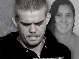 Van der Sloot Update: Where is Stephany Flores' $11,000?