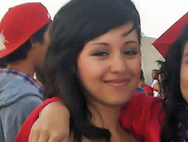 Norma Lopez: Murdered Calif. Teen's Sister Urges Killer to Give Up