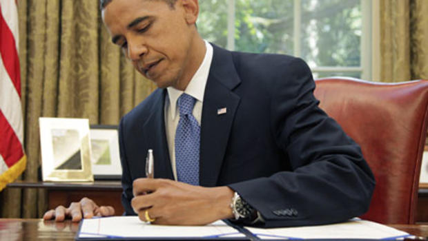 On Jan. 4, 2011, President Barack Obama signed into law S. 3874, the 'Reduction of Lead in Drinking Water Act,' which modifies the Safe Drinking Water Act definition of 'lead free' with regard to pipes, pipe fittings, plumbing fittings, and fixtures