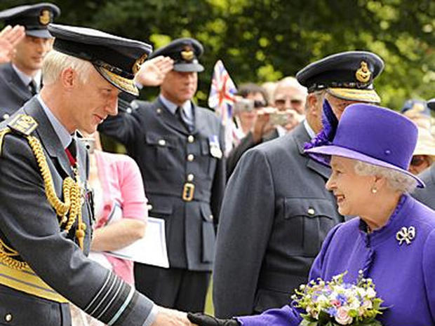 Royal Family on Flickr