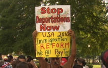 Arizona Immigration: Will Ruling Keep Border Safe?