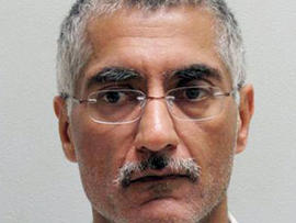 Ark. Doctor Convicted In 2009 Bombing Attack