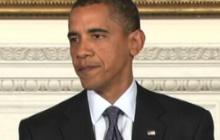 Obama Defends Ground Zero Mosque