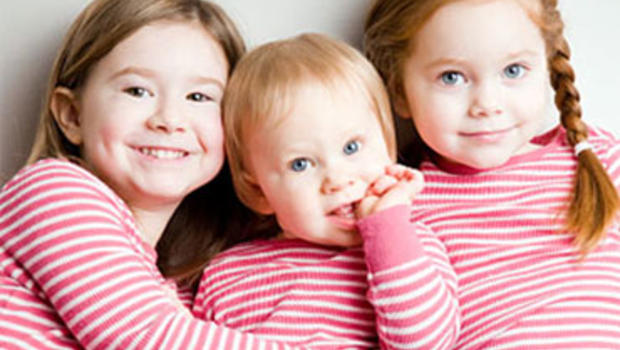 research on effects of sibling birth on jealousy Research paper - free download as open office file (odt), pdf file (pdf), text file (txt) or read online for free scribd is the world's largest social reading and publishing site search search.