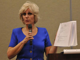 "Supreme Court to Orly Taitz: Pay Up for ""Frivolous"" Birther Litigation"