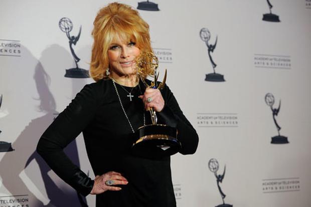 Creative Arts Emmys 2010