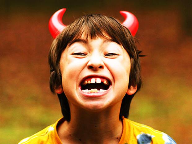 How to Create a Spoiled Brat: 9 Parenting No-Nos
