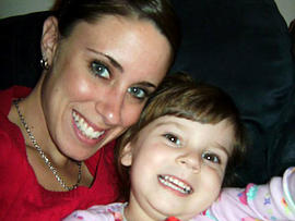Casey Anthony Update: Trial Set to Begin in May, Will Cost $350,000 to Secure Jury, Says Judge
