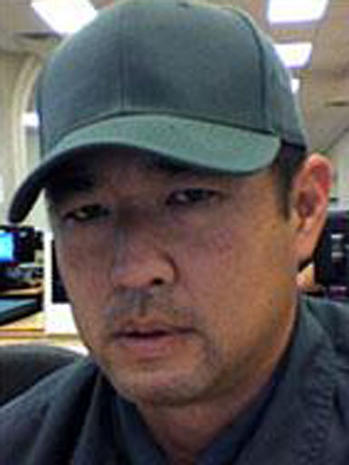 James Lee: Discovery Channel Hostage Suspect
