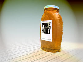 Honey Laundering? US Indicts 11 Executives for Smuggling Chinese Honey