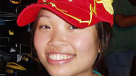 Family Of Slain Yale Grad Student May Sue School