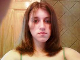 Jodi Powers, 19-Year-Old Ky. Teen, Missing; Family Hopeful