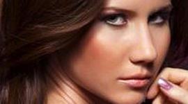 Anna Chapman Update: Russian Spy's Fan Club Sings Her Praises in Details Magazine