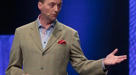 said Niklas Savender, Nokia's executive vice president in charge of sales