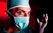11 Deadly Hospital Mistakes: Don't be a Victim!