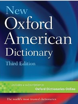 what is the last word in the oxford dictionary