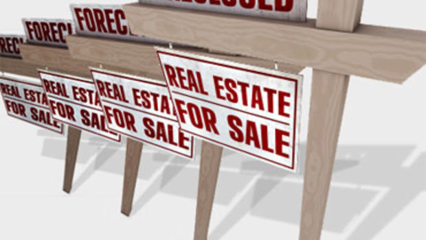 the rise in foreclosures essay The answers to the questions posed above about the impacts of foreclosures on families and neighborhoods suggest a framework for examining the types of policies and programs that attempt to prevent or mitigate those impacts.