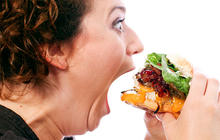 25 Diet-Busting Foods You Should Never Eat