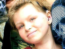 Zahra Clare Baker Update: Mattress Found in Missing N.C. Girl's Case, Contains DNA, Say Police