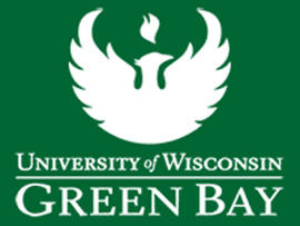 Two UW-Green Bay Soccer Players Suspects in Sexual Assault