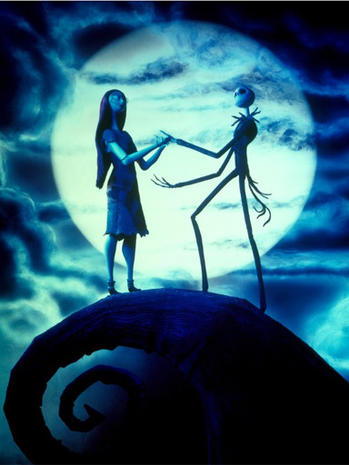 Halloween Movies for Kids of All Ages