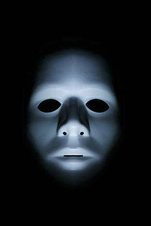 Halloween horrors: 15 dangers parents overlook