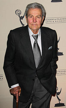 Mike Connors - Wikipedia