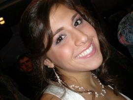 Lauren Burk Murder Trial: Jury Selection Starting in Auburn University Student Slaying
