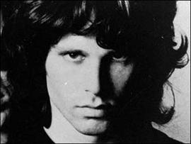 Governor Mulls Pardon For Jim Morrison