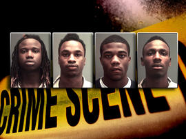 Bobby Tillman Update: Suspects In Ga. Teen Beating Case Break Their Silence