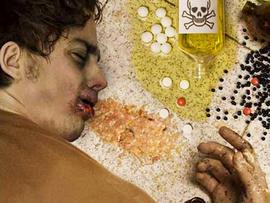 Brazil, cigarette, 4x3