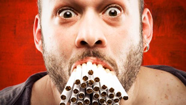 Excise duty hike on cigarettes Marlboro