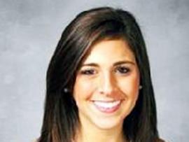 Lauren Burk Murder: Iraq War Veteran Sentenced to Life in Prison, Family Responds to Verdict