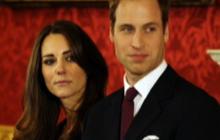 Royal Wedding Details