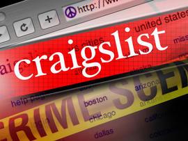 Michigan Teen Johnathan Clements Fatally Shot During Craigslist Transaction