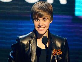 Justin Bieber's Bodyguard Gets Arrested for Sending Photographer to the Hospital