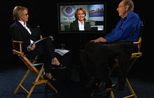 @katiecouric: Hunger in America