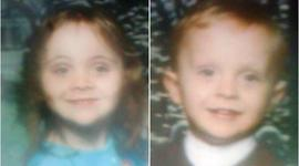 Missing Ala. Children Last Seen in March, June; Search Started Weeks Ago