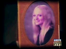 Police Arrest Bedridden Murder Suspect in 28-Year-Old Wash. State Rose Baugh Cold Case