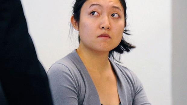 <b>Anna Tang</b> (AP Photo/Kate Flock, Pool) - 2134231412412341234