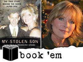 Book 'Em: My Stolen Son, The Nick Markowitz Story
