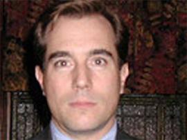 Bernie Madoff Son Found Dead in N.Y.C. Apt.