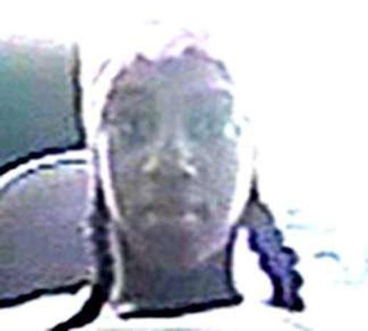 """Grim Sleeper"" Serial Killer Suspect's Secret Photos"