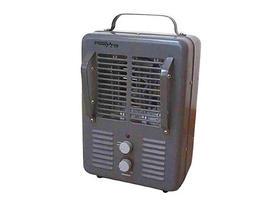 wal-Mart, heater, 4x3