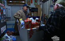 Tennessee's Year-Round Santa Claus