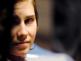 Amanda Knox movie set to debut on Lifetime despite opposition