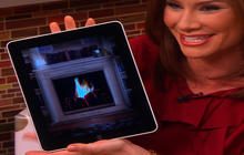 The Hottest Holiday Apps