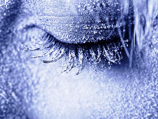 Winter Storm: Six Ways to Die